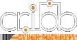 Cribb logo