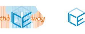 LOGO-theICEway-new