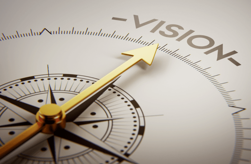 vision-resized-1