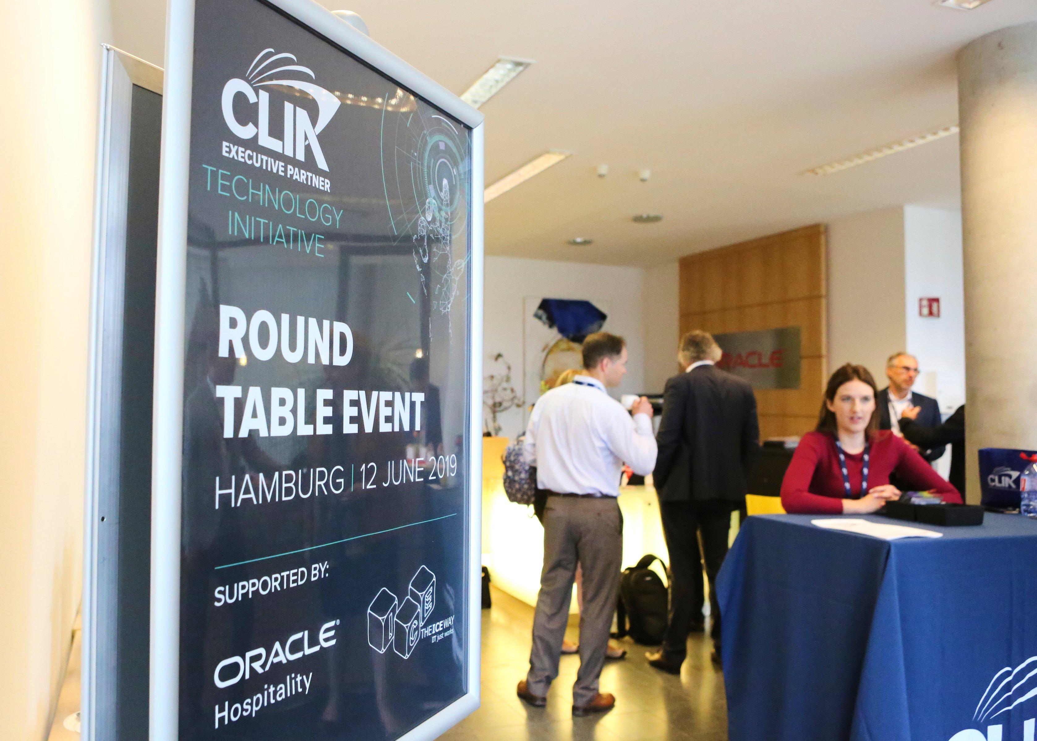 CLIA_TI_Round_Table_Event004
