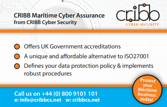 CRIBB Cyber Security launches CMCA 2