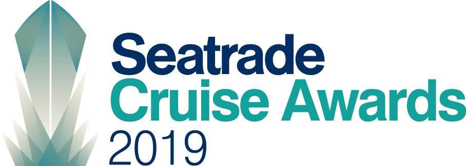 Cruise_Awards_2019_Logo