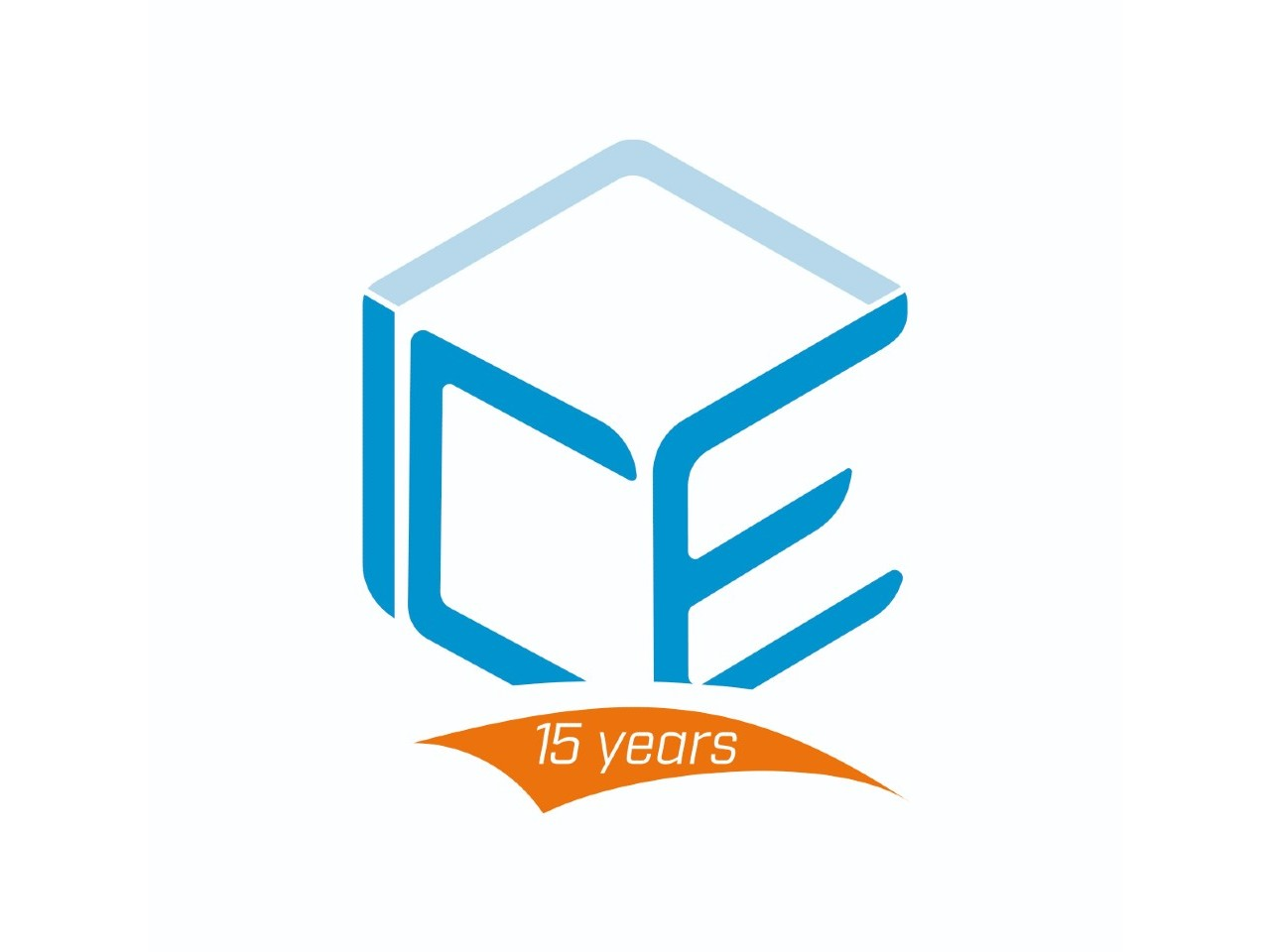IT Solutions for cruise & travel from ICE: 15 years on