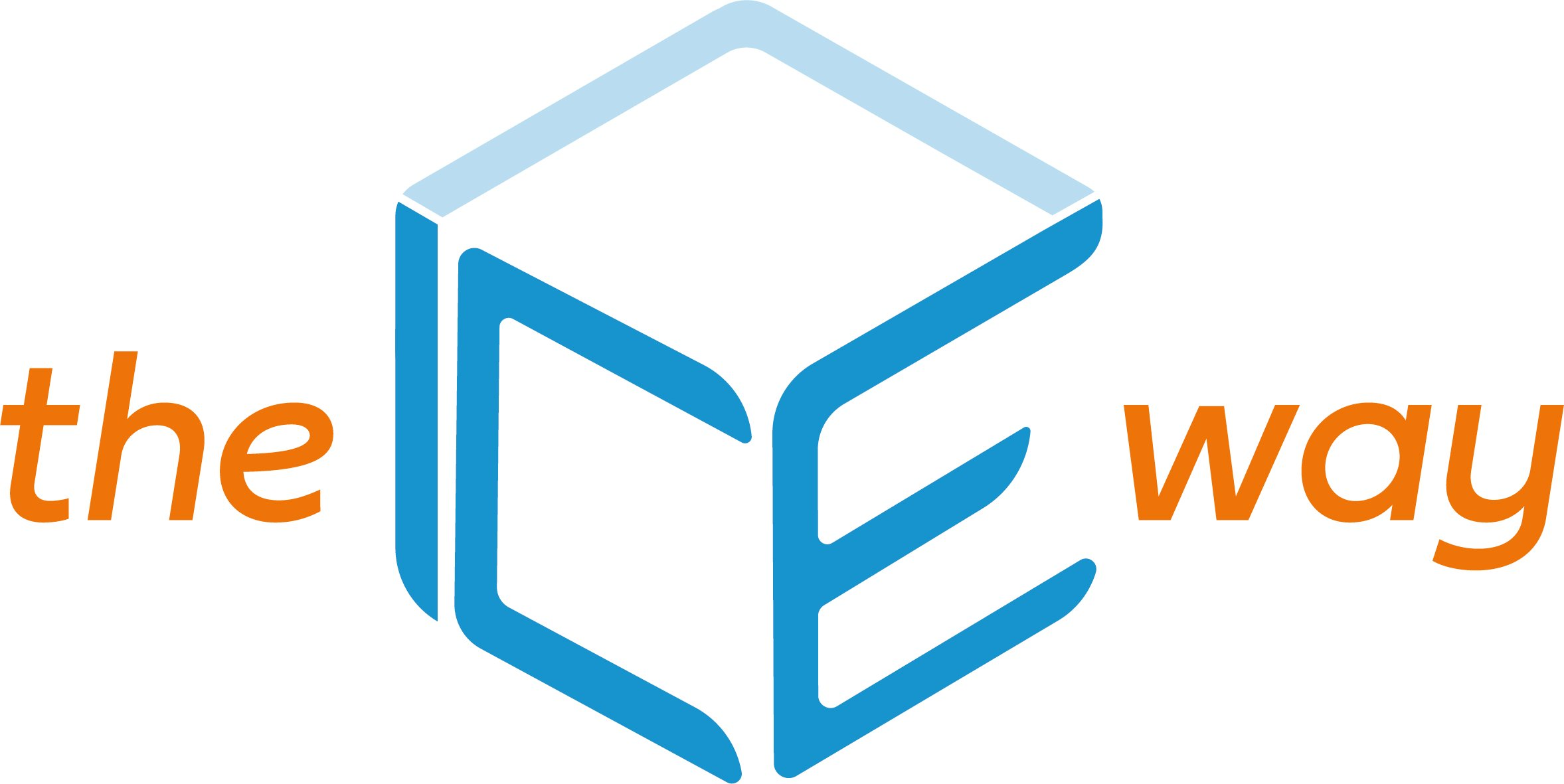 theICEway Introductory Video