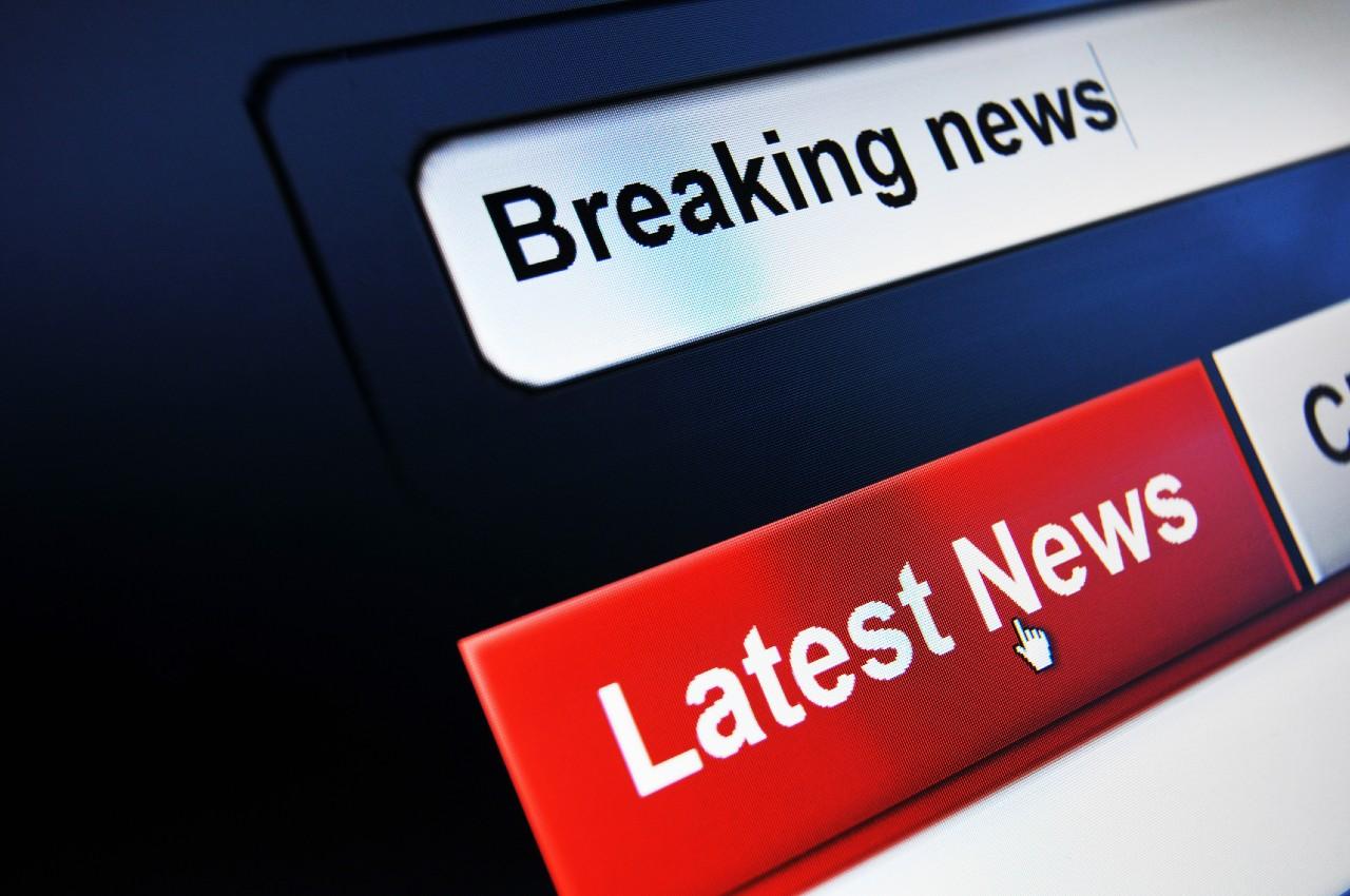 IT News round-up June 2021