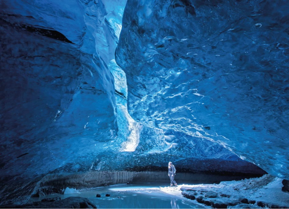 Ice cave (resized)