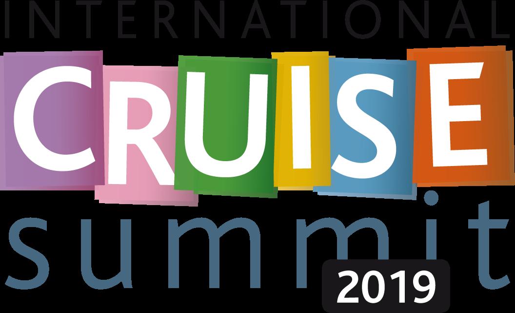 Logo-ICS-2019