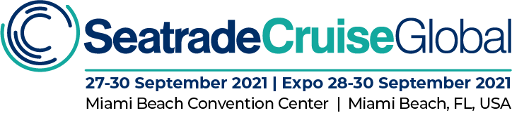 Seatrade Cruise Global: The cruise industry's premier event