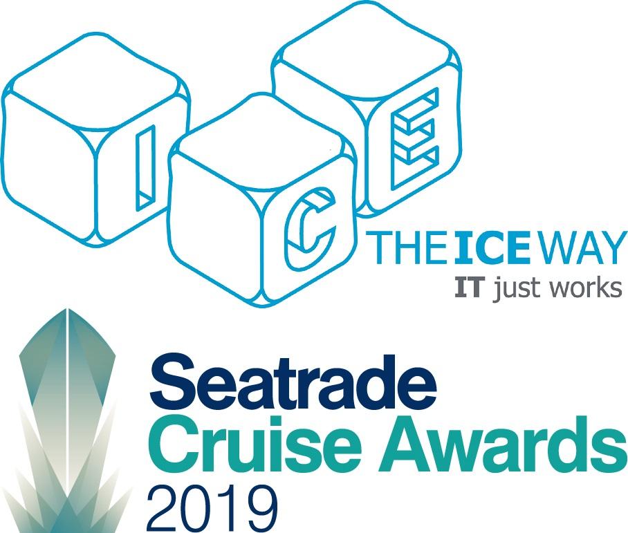 Seatrade Cruise Award Banner