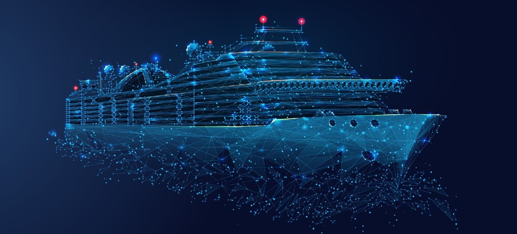 Seatrade Cruise Global 2.0