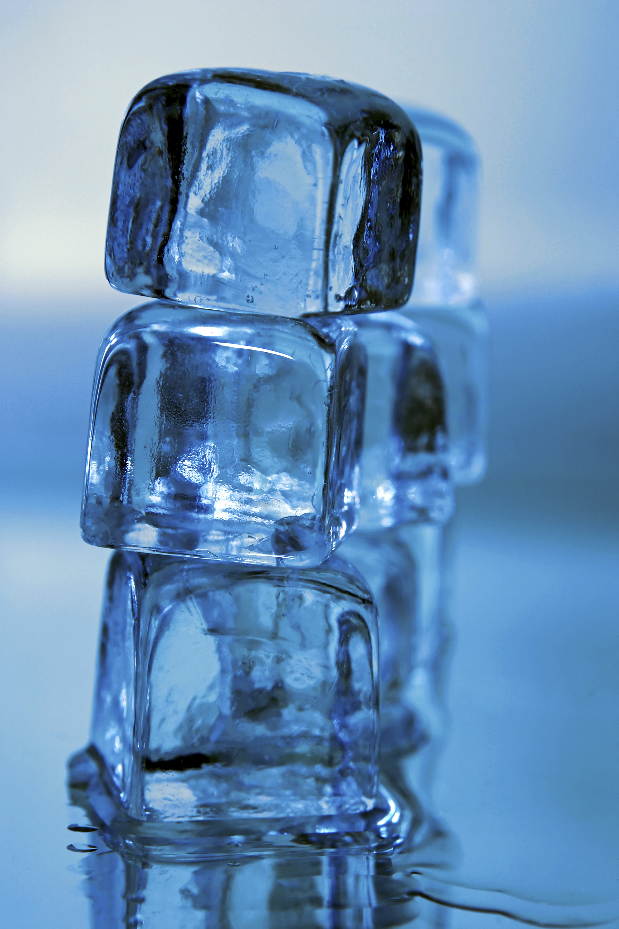 Blogs of ICE, part of theICEway ecosystem