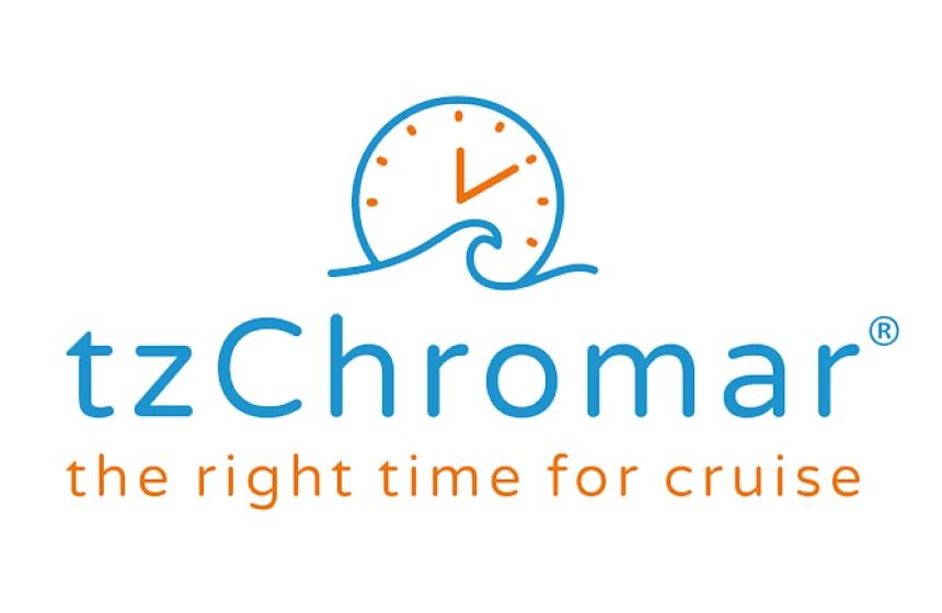 tzchromar_1-min-1