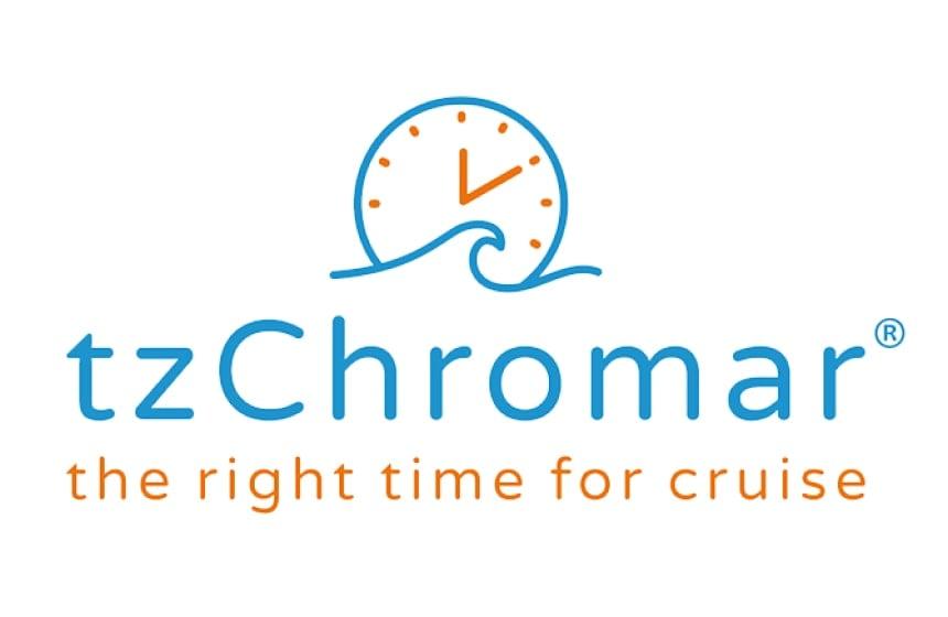 tzchromar_1-min